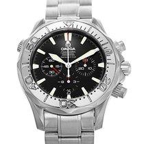 Omega Watch Seamaster 300m 2293.50.00