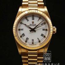 Rolex 67518