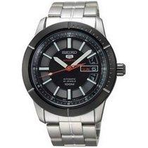 Seiko SRP341K1 Men's watch