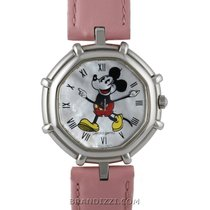 Gérald Genta By Walt Disney Ref. G2850.7
