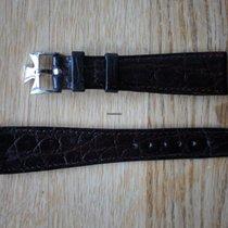 Vacheron Constantin 14 mm PLATIN PLATINUM buckle dornschliesse