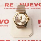 Omega CONSTELLATION CO-AXIAL 8500 1232.03.82.10.2002