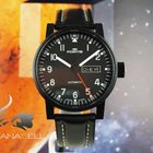 Fortis Spacematic Pilot Professional Limited Edition