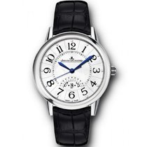 Jaeger-LeCoultre [JULY SPECIAL] Rendez-Vous Date Mother of...