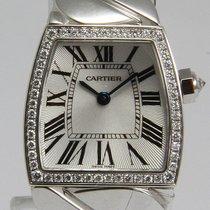 Cartier La Doña Ref. 2905