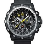 Luminox XL.8842.MI.SET Recon Team Leader Chrono 8840 Serie...
