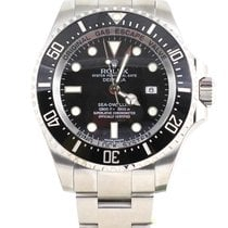 Rolex Oyster Perpetual Deepsea 4000 NEW