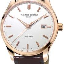 Frederique Constant Geneve Classic Index FC-303V5B4 Herren...