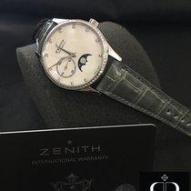 Zenith 16.2310.692/81.C706