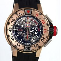 Richard Mille RM 032