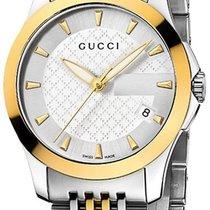 Gucci Timeless YA126511