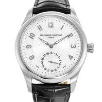 Frederique Constant Watch Maxime Manufacture FC-700MS5M6