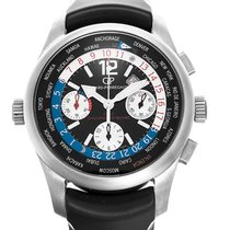 Girard Perregaux Watch Oracle America's Cup 49800