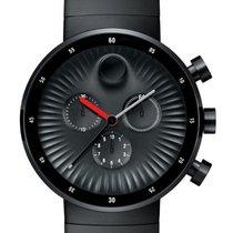 Movado Edge Men's Watch 3680011