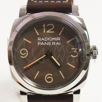 Panerai Radiomir 1940 Egiziano Piccolo – Special Edition 2016...