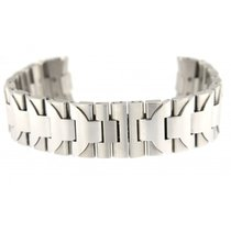 Panerai Steel Bracelet For Luminor 40mm Lug Size 22mm