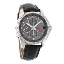 Chopard Mille Miglia Grand Tourismo Mens Watch Limited Edition