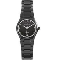 Dugena Uhren Damenuhr Basic 4460509