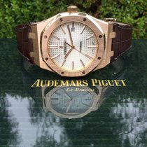 Audemars Piguet Royal Oak Selfwinding 41mm