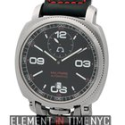 Anonimo Militare Automatico Stainless Steel 43mm Ref. 2010