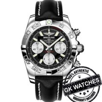 Breitling Chronomat 41 Unused
