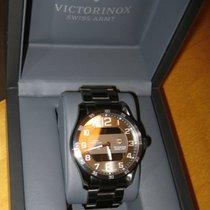Victorinox Swiss Army chrono classic xls mt