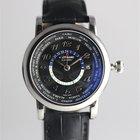 Montblanc MEISTERSTUCK GMT