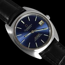 "Omega 1972 Constellation ""C"" Chronometer Vintage Mens..."