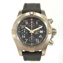 Breitling Avenger Bandit Chronograph E1338310.M534.109W.A20BASA.1