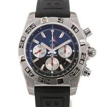 Breitling Chronomat 44 Chronograph L.E.