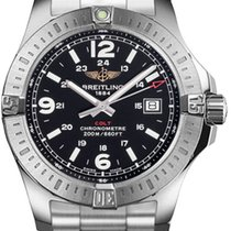Breitling Colt Men's Watch A7438811/BD45-173A