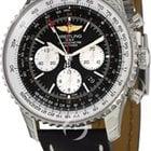 Breitling Navitimer Men's Watch AB044121/BD24-442X