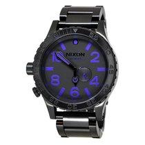 Nixon 51-30 Tide A057-714 Watch