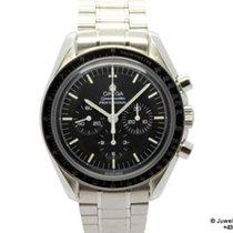 Omega Speedmaster Moonwatch 35725000