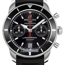 Breitling Superocean Heritage Chronograph a2337024/bb81-1pro3t