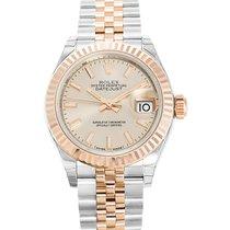 Rolex Watch Datejust Lady 28 279171