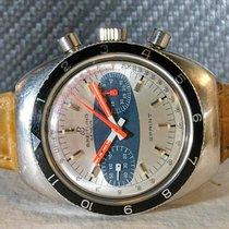 Breitling Sprint 2212 1970
