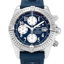 Breitling Chronomat Evolution A 13356