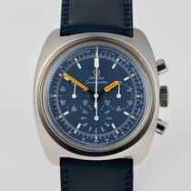 "Omega Seamaster Chronograph Vintage Model ""Cal. 861"""