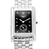 Longines Watch Dolce Vita L5.655.4.76.6