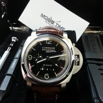 Panerai Luminor 1950 10 Days GMT 44mm PAM270 [NEW]