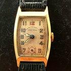 Favre-Leuba SANDOW Art Deco Vintage Seltene Sammler Armbanduhr...