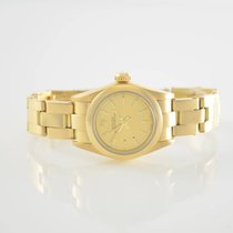 Rolex Oyster Perpetual Ref. 67188