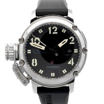 U-Boat Chimera Steel Limited Edition