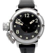 U-Boat Chimera Steel Limited Edition