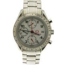 Omega Speedmaster Olympic Collection 32310404004001