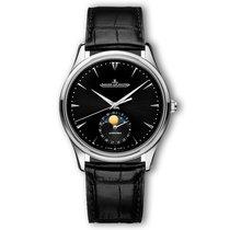 Jaeger-LeCoultre Master Control Moon Mens Ref. Q1368470