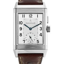 Jaeger-LeCoultre Watch Reverso Duo 2718410