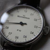 Meistersinger N01