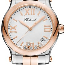 Chopard Happy Sport 278582-6002